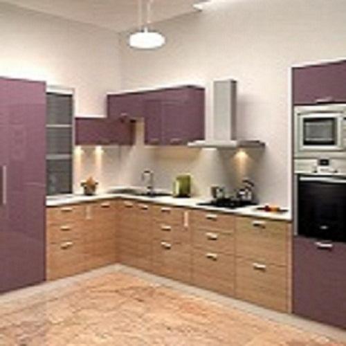 Best Modular Kitchens In India